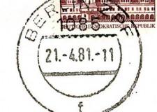 9590-zpff