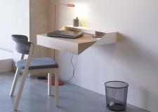 arco-deskbox-cafe_chair_-hires-01