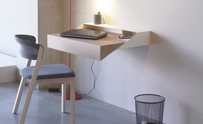 arco-deskbox-cafe_chair_-hires-01