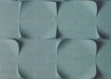 v2-three-dimensional-wallpaper-tiles-mio-recycled-cardboard