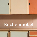 kuechenmoebel