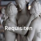 requisiten