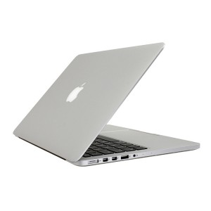 Apple MacBook Pro13