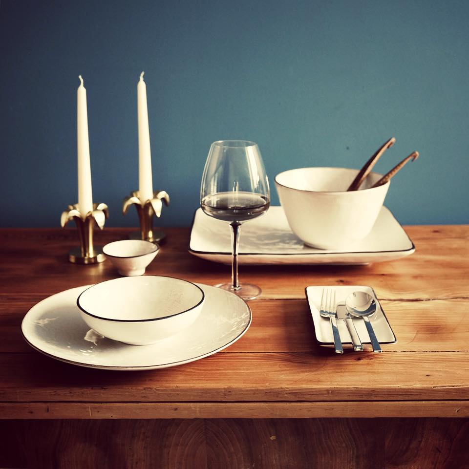geschirr f r jeden anlass rio requisitenfundus. Black Bedroom Furniture Sets. Home Design Ideas