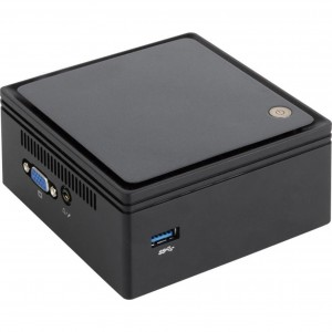 Mini PC Windows 10 Pro