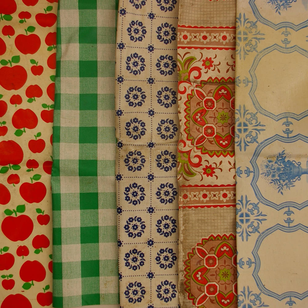 Textiles   RIO Requisitenfundus